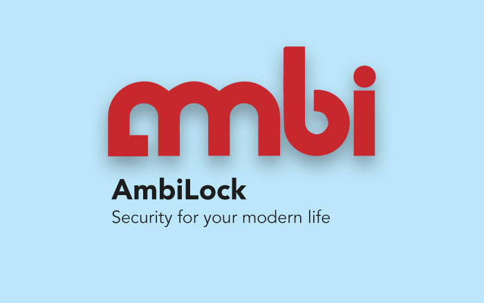 ambi-feature