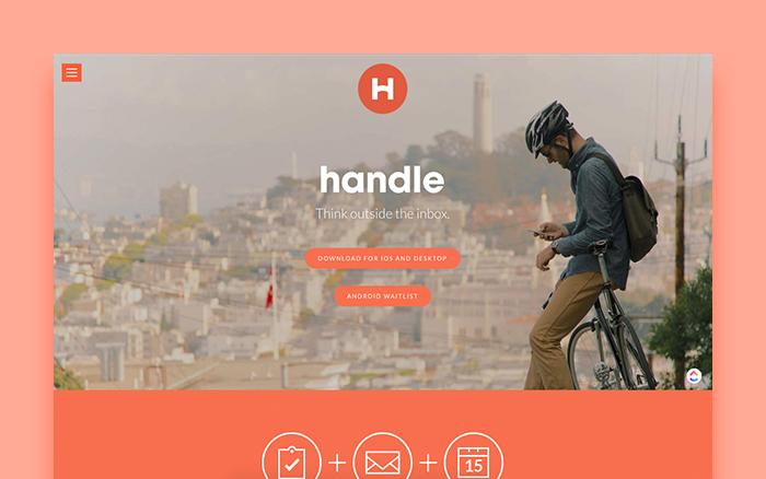 Handle_edited